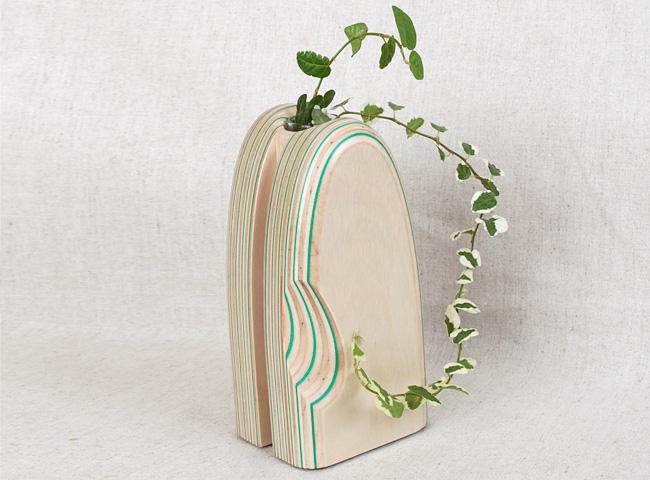 Art Vase